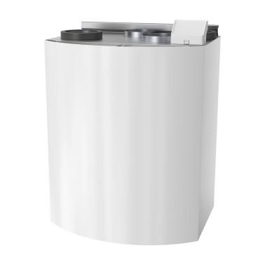 Ventdel.no / Klimatisk AS Filtersett 17 (SAVE VTR 150/K) (VTR150/B) - Produsert etter okt. 2016
