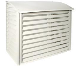 Tilbehør til varmepumper
