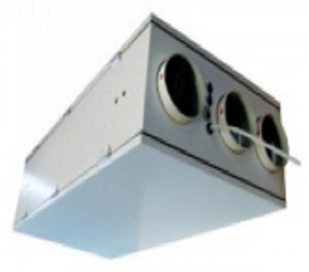 VR 250 EH/B H rec.unit  12434