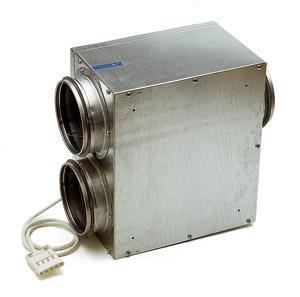 VV-450 K / S / L